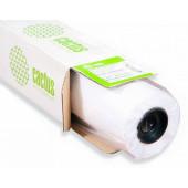 Бумага Cactus Eco CS-LFP80-1067457E 42