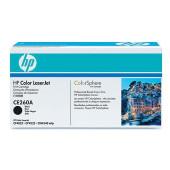Картридж лазерный HP 647A CE260A черный (8500стр.) для HP CLJ CP4525
