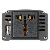 Автоинвертор Digma DCI-150 150Вт