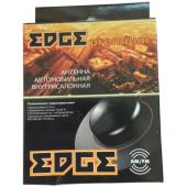 Антенна автомобильная Edge Premium активная каб.:2.75м