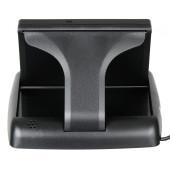 Автомобильный монитор Digma DCM-432 4.3