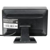 Автомобильный монитор Digma DCM-430 4.3