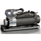 Автомобильный компрессор Berkut R24 98л/мин шланг 7.5м