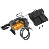 Автомобильный компрессор Starwind CC-220 35л/мин шланг 0.75м