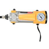 Автомобильный компрессор Starwind CC-200 35л/мин шланг 0.75м