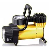 Автомобильный компрессор Качок K50 LED 30л/мин