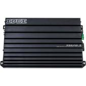 Усилитель автомобильный Edge EDA150.4-E7 четырехканальный