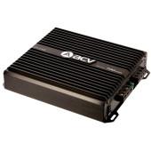 Усилитель автомобильный ACV LX-2.100 двухканальный