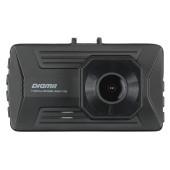 Видеорегистратор Digma FreeDrive 208 DUAL Night FHD черный 2Mpix 1080x1920 1080p 170гр. GP6248