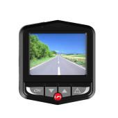 Видеорегистратор Artway AV-513 черный 2Mpix 1080x1920 1080p 140гр.