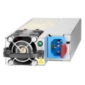 Блок Питания HPE 865408-B21 500W Platinum Hot Plug Flex Slot