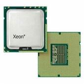 Процессор Dell Xeon E5-2680 v4 FCLGA2011-3 35Mb 2.4Ghz (338-BJEV)