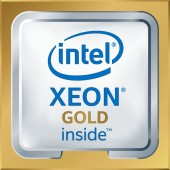 Процессор Dell Xeon Gold 6126 FCLGA3647 19.25Mb 2.6Ghz (338-BLLY)