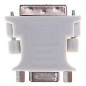 Адаптер Buro BHP RET ADA_DVI-VGA DVI-I(m) VGA (f) серый блистер