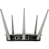 Точка доступа D-Link DAP-2695/RU/A1A AC1750 10/100/1000BASE-TX